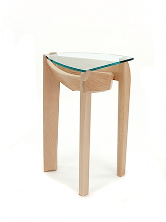 Pedestal-Table9.jpg
