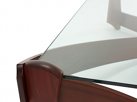 cocktail-table-detail.jpg