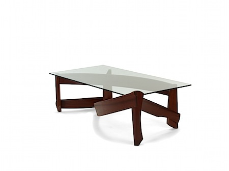 cocktail-table-secondView.jpg