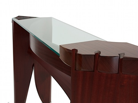 curved-dovetail-console-detail2.jpg