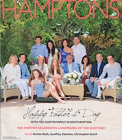 Hamptons 2012 cover.jpg