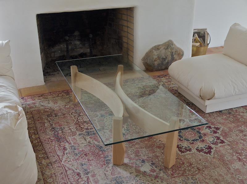 Unique Coffee Tables Artist Made Unusual Coffee Tables